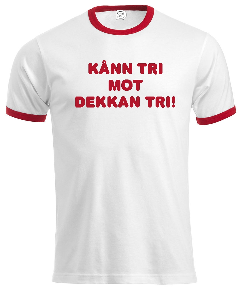 Design din egen skjorte   Dialektskjorta. Lag din egen T skjorte